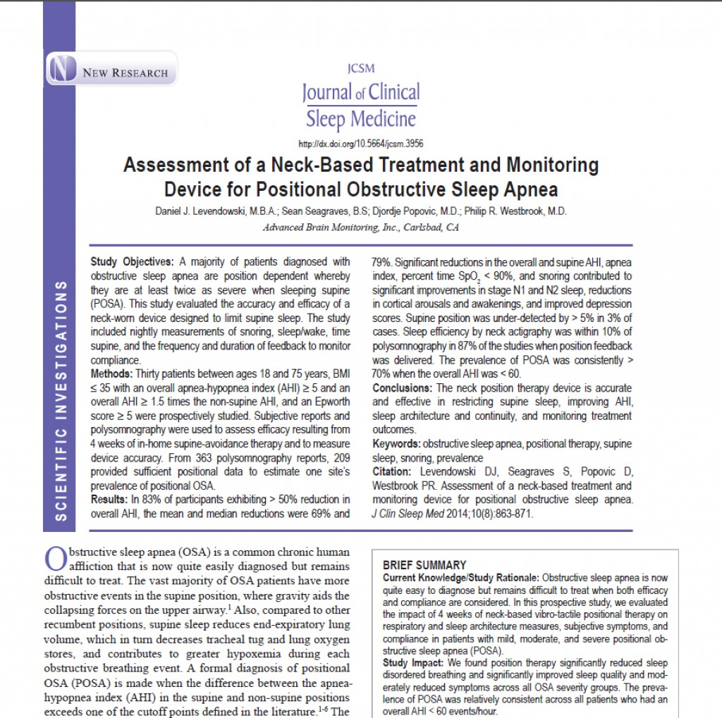 008 Sleep Med Journal Importance Of Essay Breathtaking Pdf Spm Speech Large