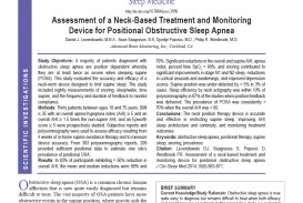 008 Sleep Med Journal Importance Of Essay Breathtaking Pdf Spm Speech