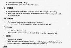 008 Soapstone20001 Essay Example Rhetorical Dreaded Definition Analysis Meaning