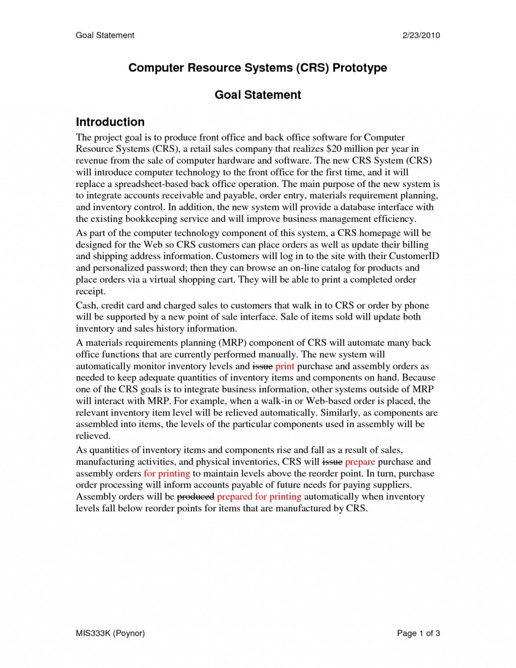 Dissertation - Graduate Program in Social Work