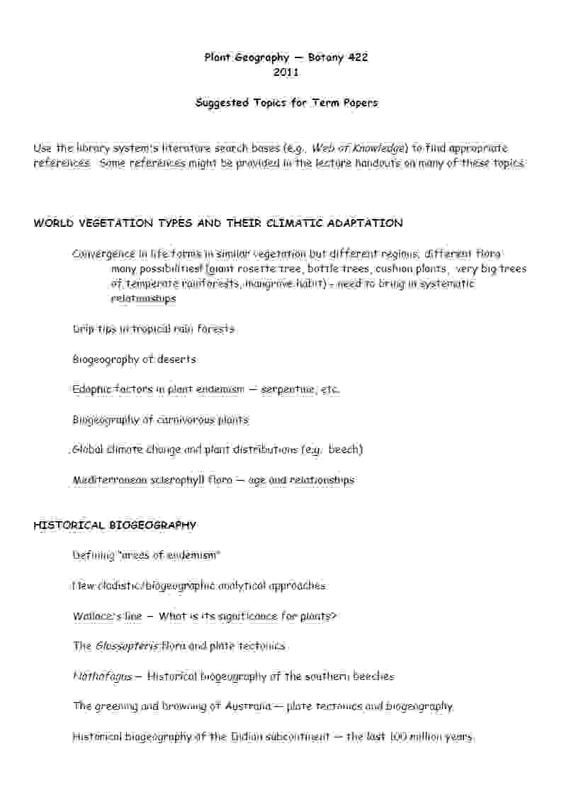 008 Term Paper Topic Suggestions Interesting Essay Topics Amazing For Grade 7 9 Pat 7th Full