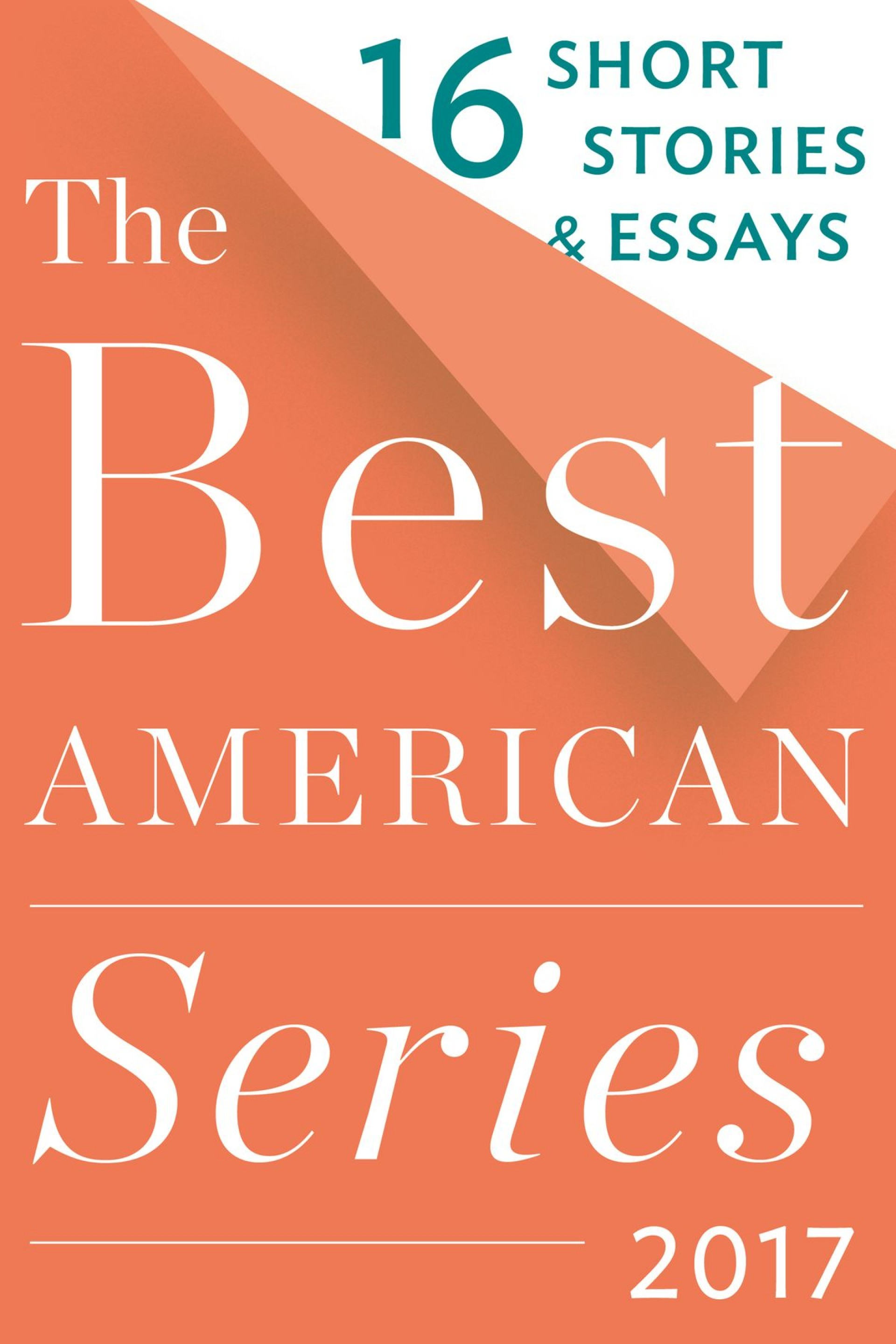 008 The Best American Series Essays Essay Astounding 2017 Submissions Pdf Free Download 1920
