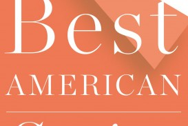 008 The Best American Series Essays Essay Astounding 2017 Submissions Pdf Free Download