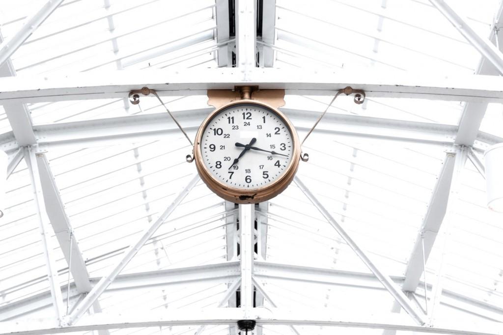 008 Time Sat Essay Dreaded Management Limit With Breaks Large