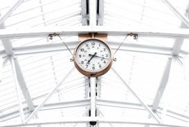 008 Time Sat Essay Dreaded Management Limit With Breaks