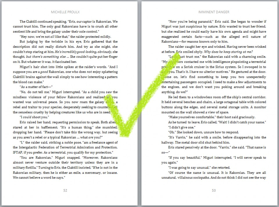 Custom essays $10 page