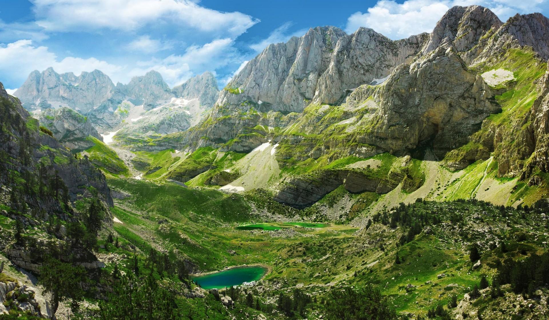 008 Tourism In Albania Essay Example Cx0gqd6f5810e5207ff9d 2400 1400 C 75 Unbelievable 1920
