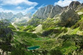 008 Tourism In Albania Essay Example Cx0gqd6f5810e5207ff9d 2400 1400 C 75 Unbelievable