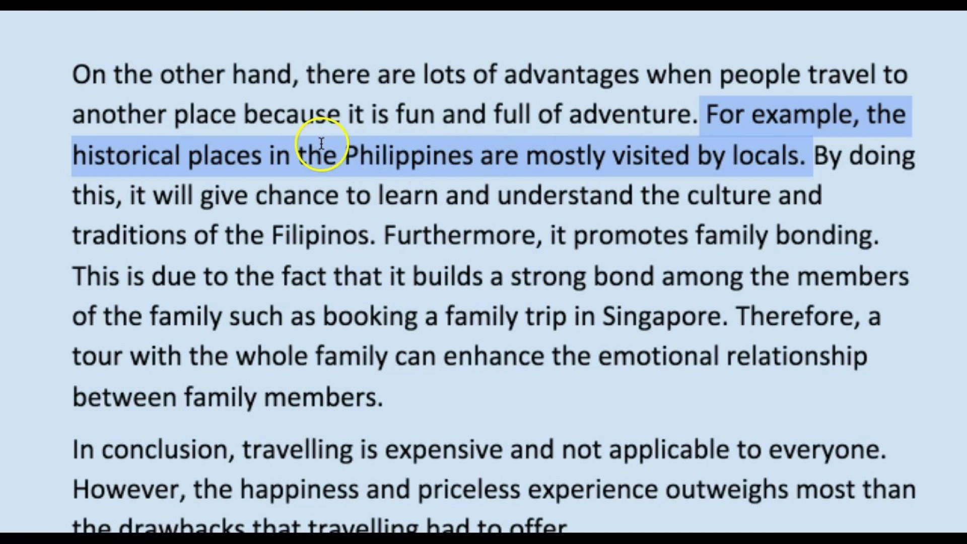 008 Travel Essay Example Unique Definition Photo Examples Submissions 1920