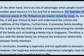 008 Travel Essay Example Unique Definition Photo Examples Submissions 320