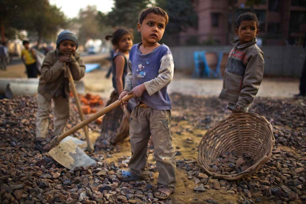 008 Tumblr M5kftpdrau1qbyz1fo1 1280 Essay Example Child Best Labour In Pakistan Pdf Malayalam Tamil Large