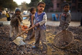 008 Tumblr M5kftpdrau1qbyz1fo1 1280 Essay Example Child Best Labour In Pakistan Pdf Malayalam Tamil
