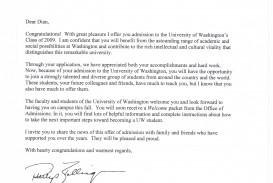 008 Uw Jpg Application Essay Incredible Madison Examples Transfer