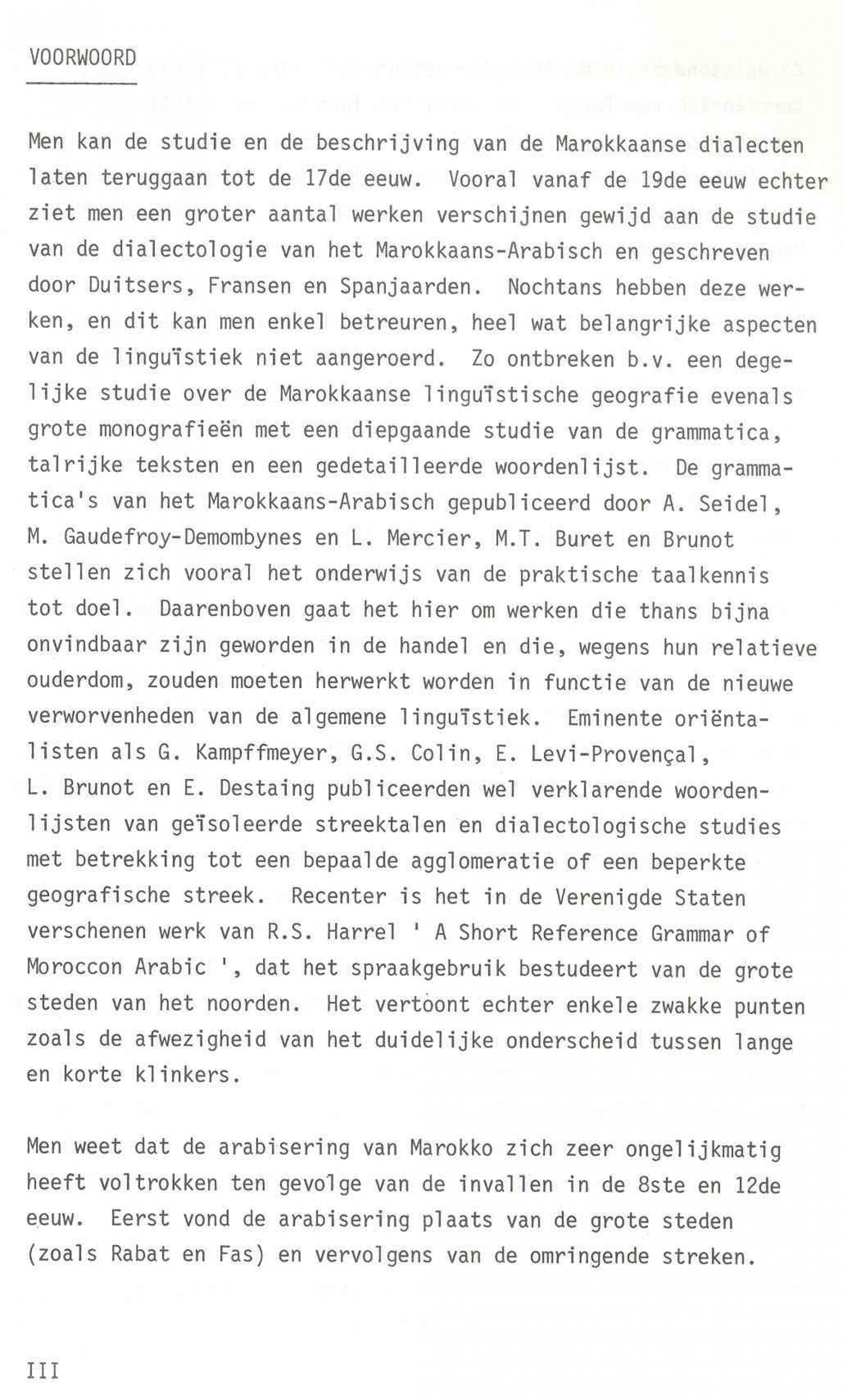 008 Voorwoord 01 Essay Example Dehumanization In Remarkable Night Conclusion 1920