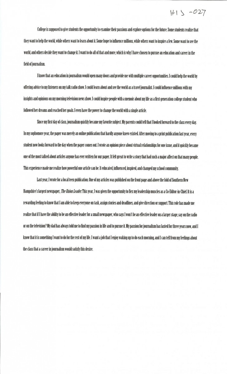 008 Word Essay Writing Definition Sample Scholarship Essays Words Alexa Serrecchia 1048x1726 Awful For High School Seniors 500 728