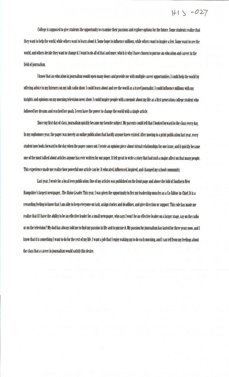 008 Word Essay Writing Definition Sample Scholarship Essays Words Alexa Serrecchia 1048x1726 Awful For High School Seniors 500 868