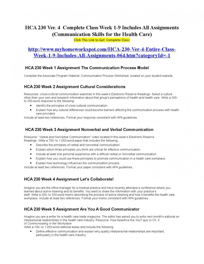008 World War Essay Outstanding 2 Questions And Answers Causes Of
