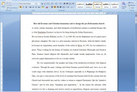 008 Write Essay Online Example Do My Writing An Paper For Cheap Impressive Reviews Free