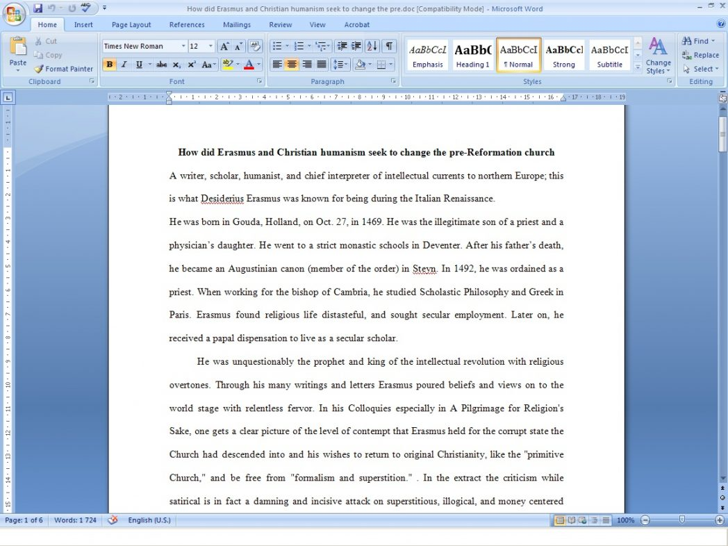 008 Write Essay Online Example Do My Writing An Paper For Cheap Impressive Reviews Free Full