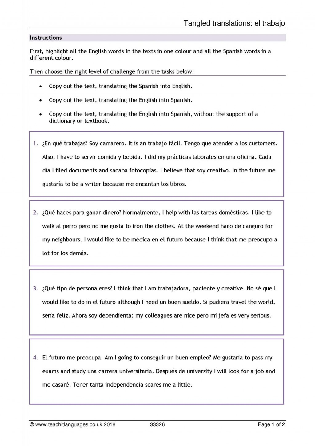 008 X78302 Php Pagespeed Ic 0xojul 6nq Essay Example Translate My Into Remarkable Spanish Large