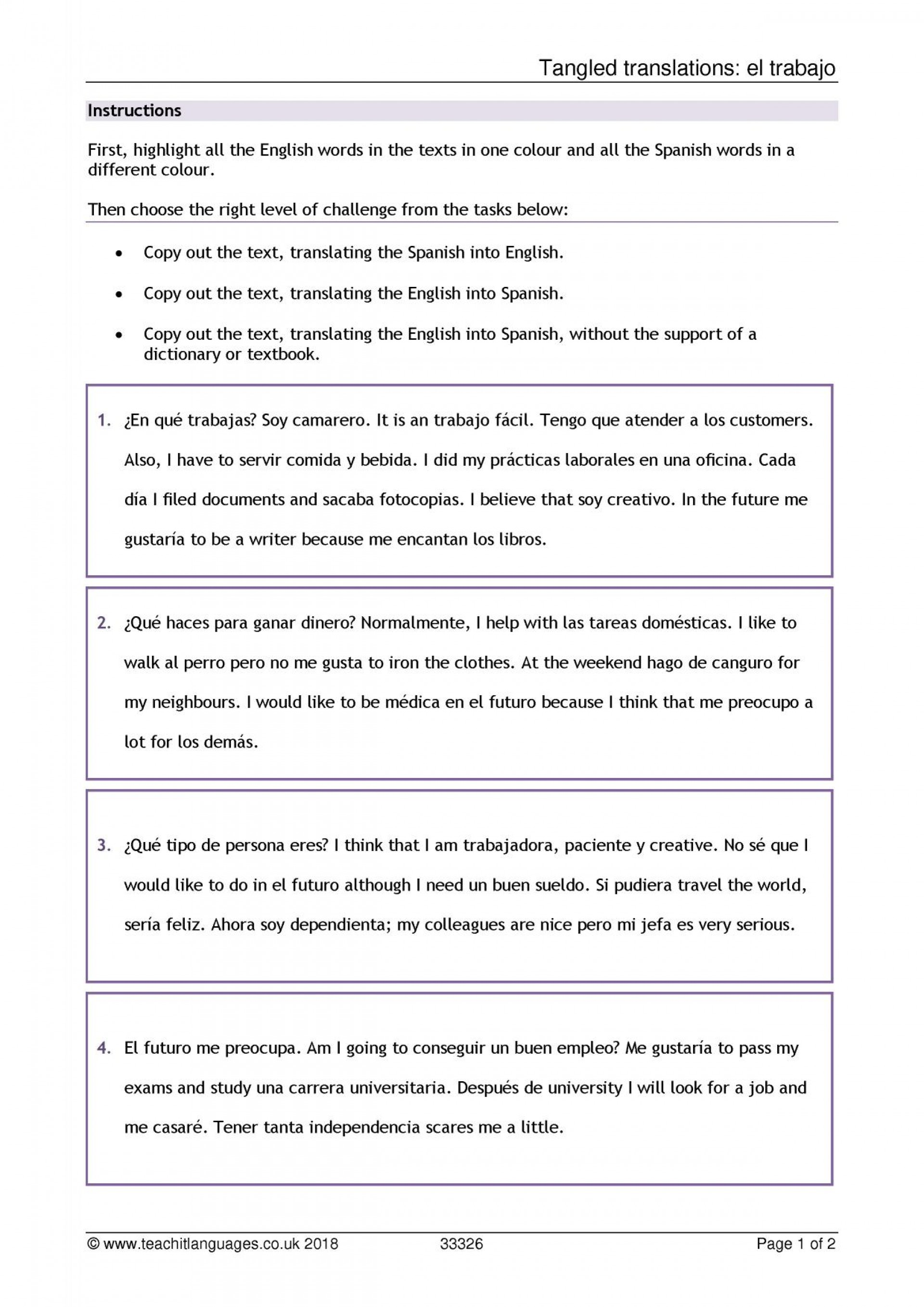 008 X78302 Php Pagespeed Ic 0xojul 6nq Essay Example Translate My Into Remarkable Spanish 1920