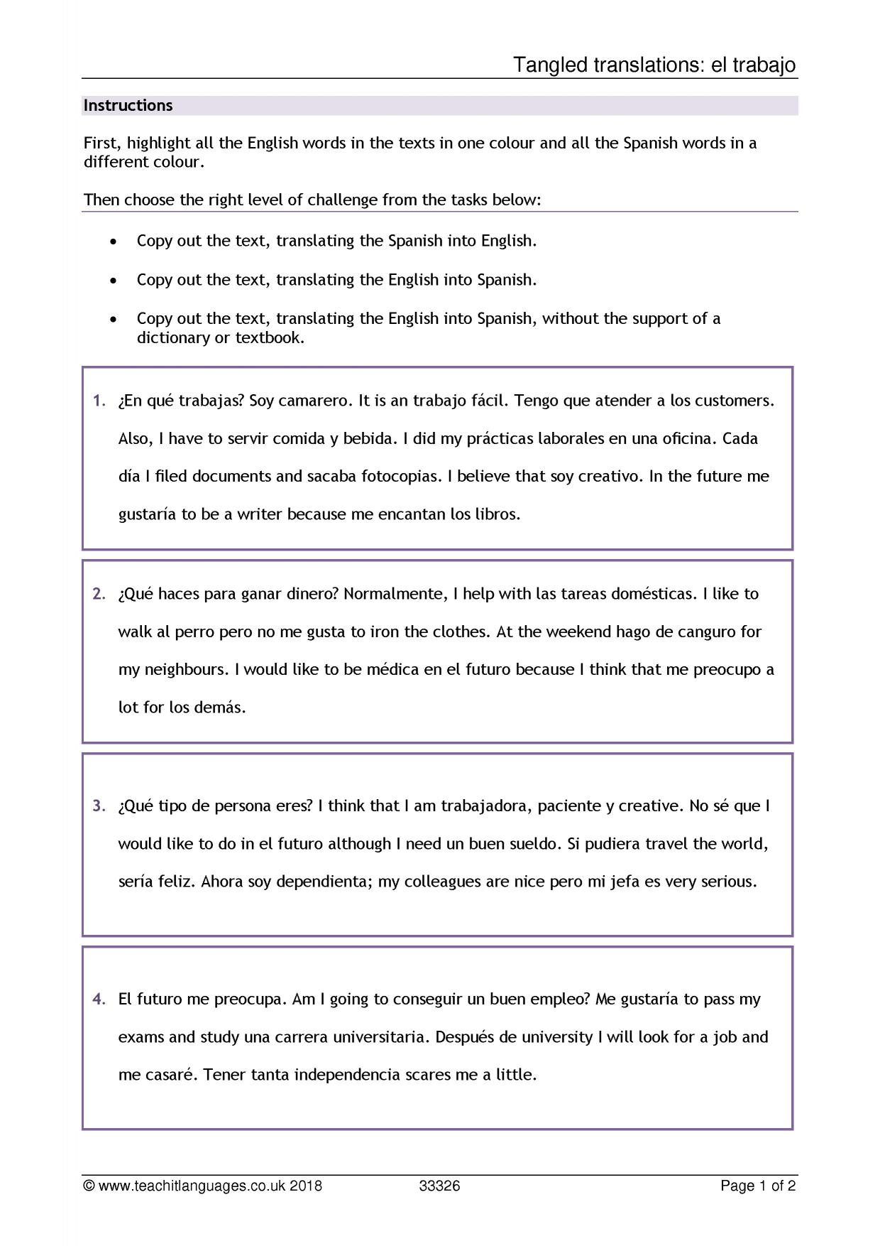 008 X78302 Php Pagespeed Ic 0xojul 6nq Essay Example Translate My Into Remarkable Spanish Full