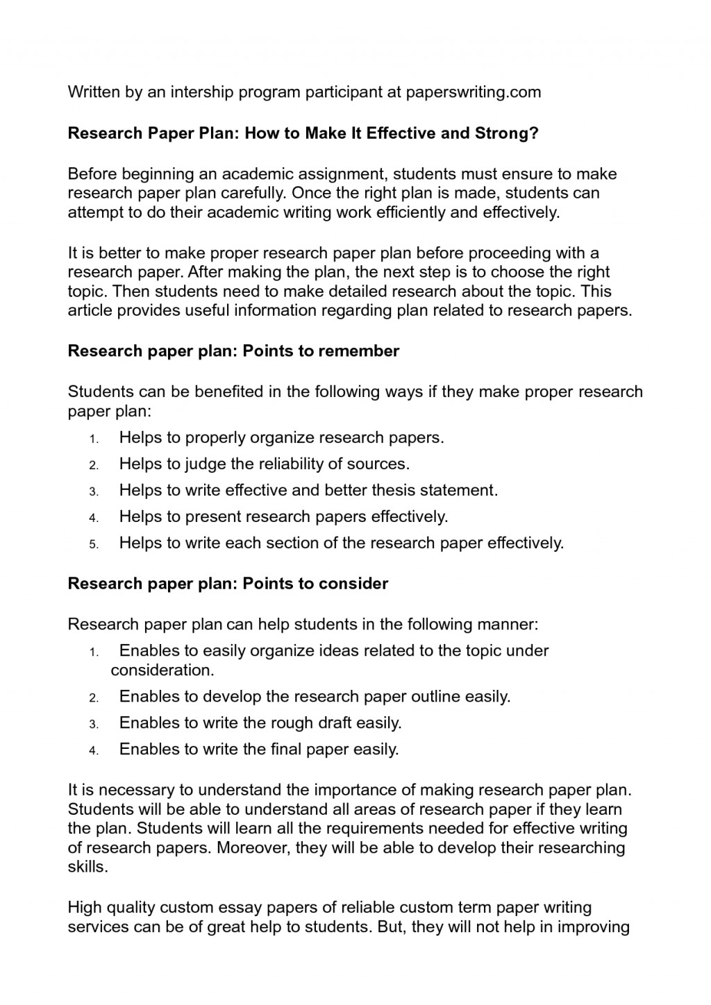 008 Xqj3iznhwu Essay Example How To Write Excellent A Research Proposal Paper In Apa Format Mla Large