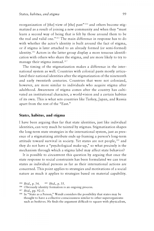 008 Zarakol Essay Example Njhs Wondrous Samples 1920