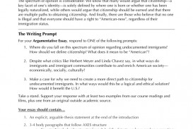 009 008119758 1 How To End An Argumentative Essay Staggering Your Stop Bullying Start Example