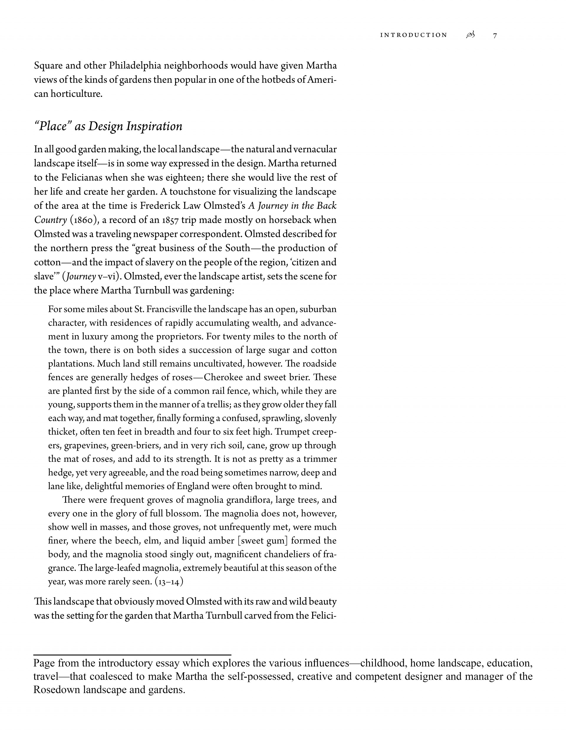 004 Home Descriptive Essay 008496704 1 ~ Thatsnotus