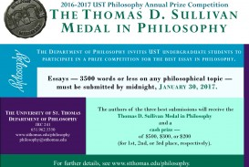 009 2017essaycontestpostert4 Essay Contests For College Students Stunning 2019 Writing Competition In India International 2017
