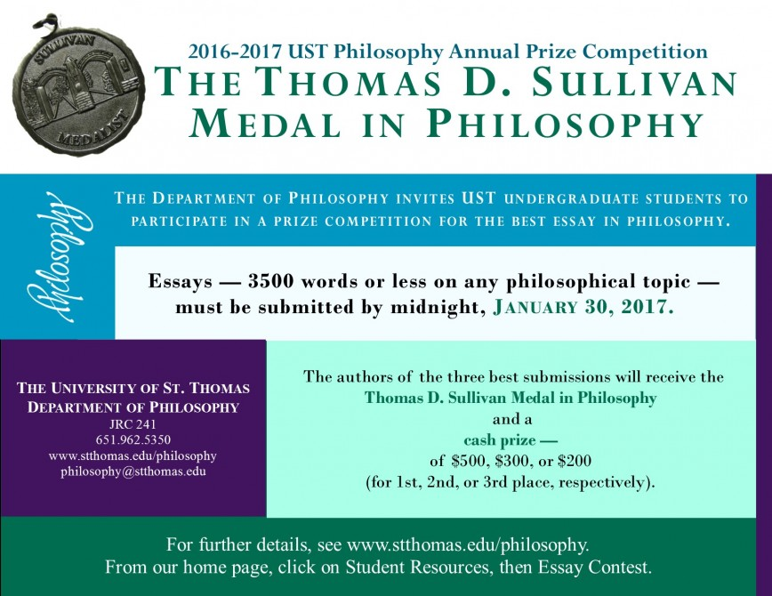 009 2017essaycontestpostert4 Essay Contests For College Students Stunning Writing Competition In India 2018