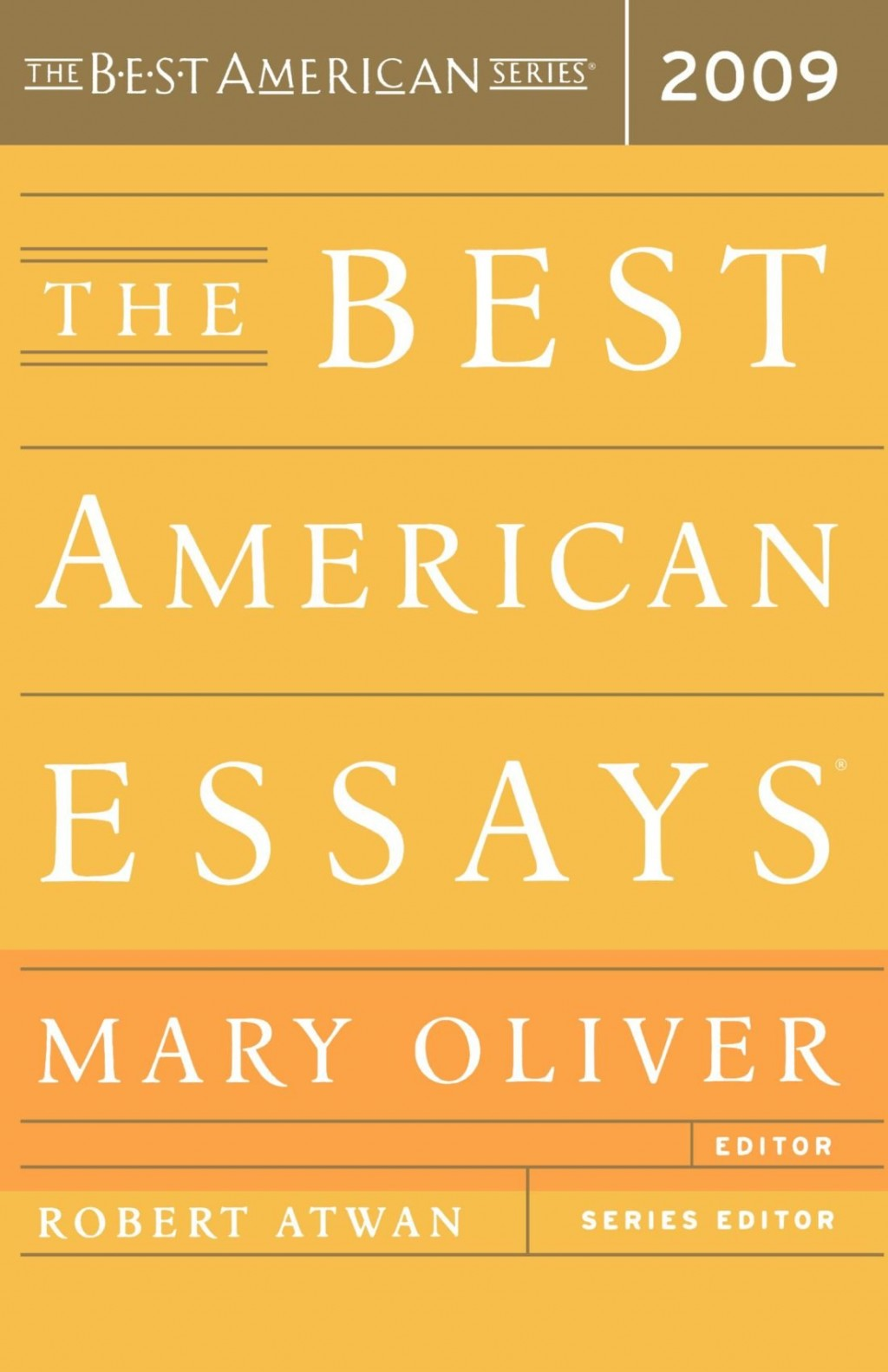 009 617qb5slhfl Essay Example Best American Striking Essays 2017 Pdf Submissions 2019 Of The Century Table Contents Large