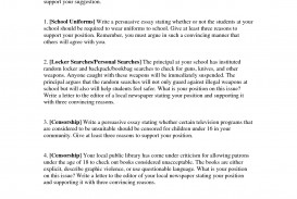 009 6th Grade Essay Topics Example Alluring Sixth Writing Prompts Persuasive In 7th Madrat Surprising Reflective Narrative Science