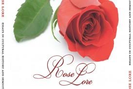 009 About Rose Flower Essay Example 718jz5onjgl  Sl1425 Unbelievable In Marathi Kannada Language