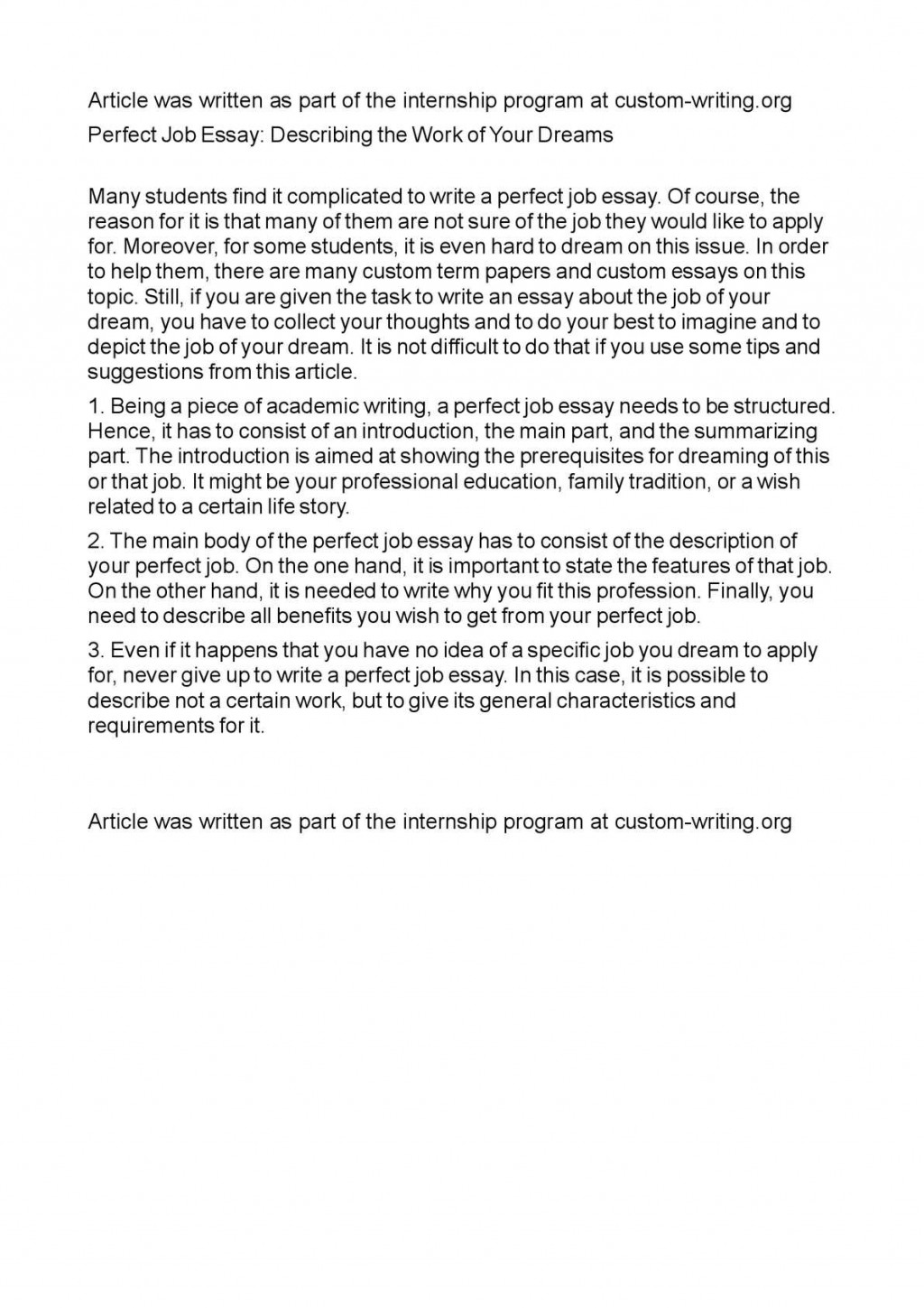 009 American Dream Essay Outline Life Natural And Legal Righ Great Gatsby Death Of Salesman Unbelievable Lucid Conclusion College Examples Introduction Large