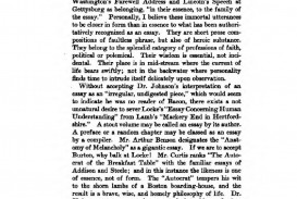 009 American Essay Page4 1024px The In War Time2c Agnes Repplier2c 1918 Pdf Striking Format Literature Topics Identity Titles