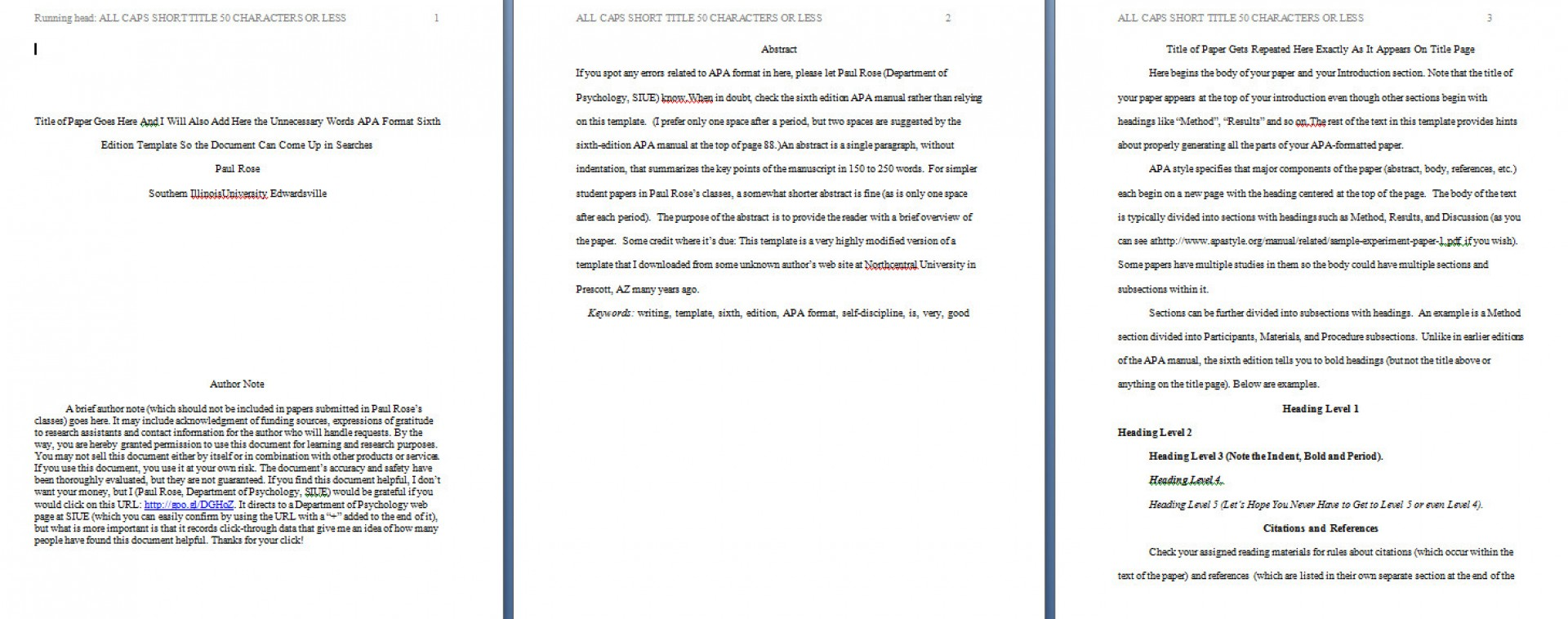 Essay On High School Dropouts  Proposal Essay Sample also Persuasive Essay Papers Apa Format Headings Examples  Blackbackpubcom Science In Daily Life Essay