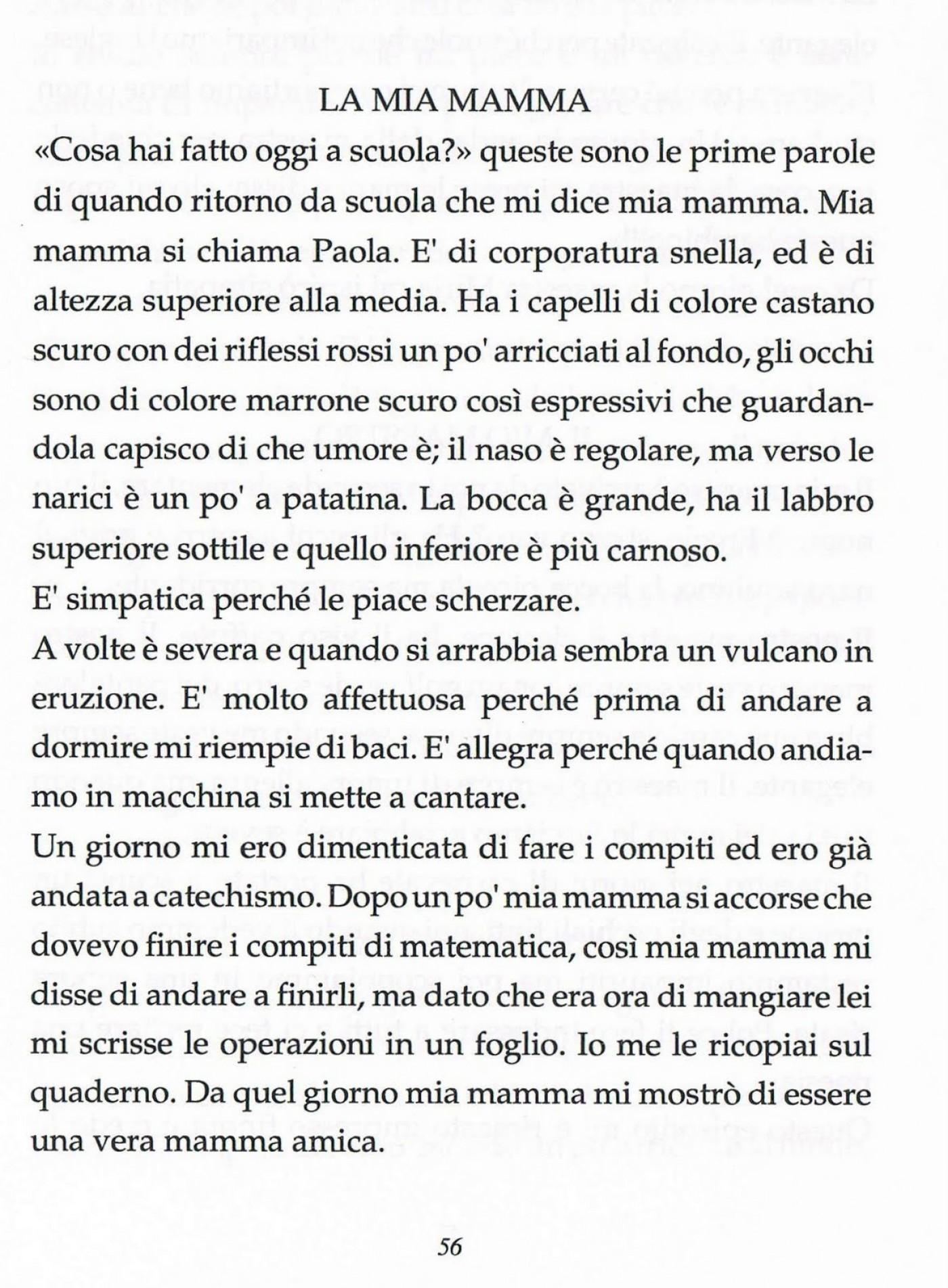 009 Argumentative Essay Euthanasia Academic Argument Example Testo Writing Stirring Pdf Introduction Outline 1400