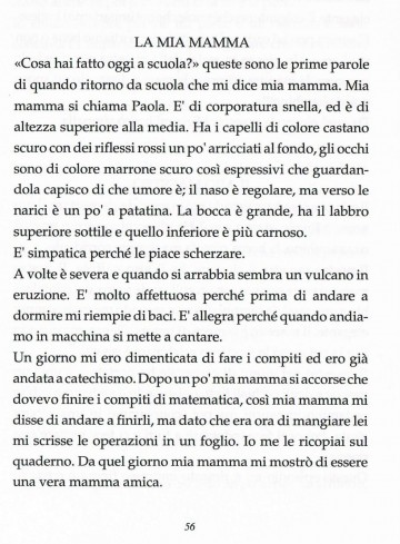 009 Argumentative Essay Euthanasia Academic Argument Example Testo Writing Stirring Pdf Introduction Outline 360