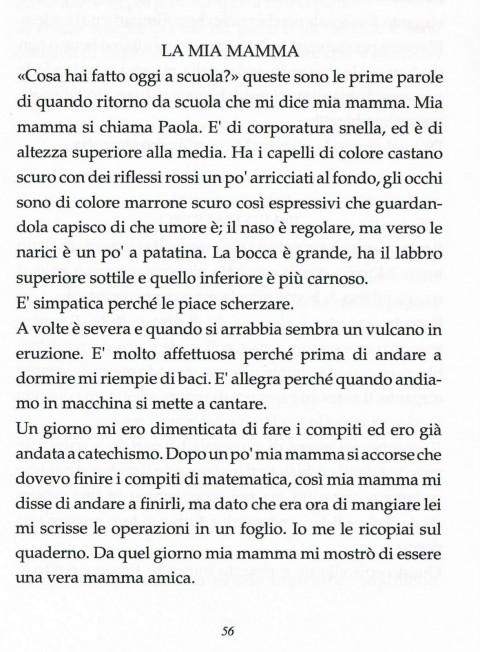 009 Argumentative Essay Euthanasia Academic Argument Example Testo Writing Stirring Pdf Introduction Outline 480