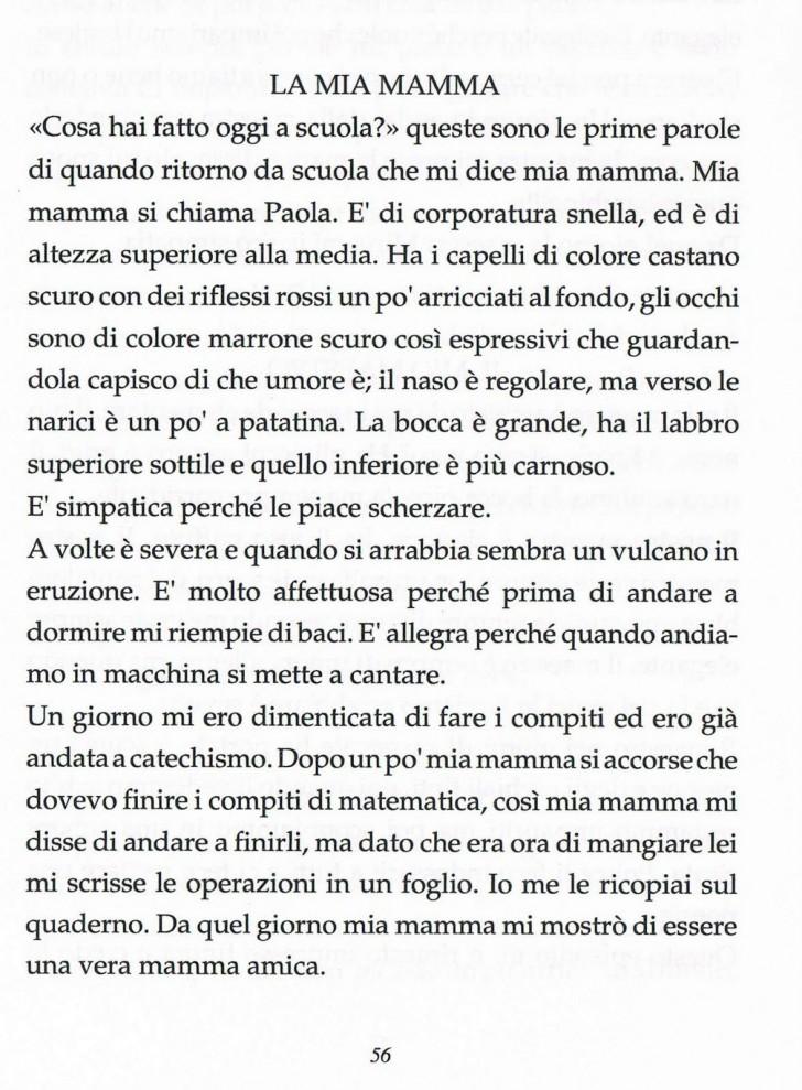 009 Argumentative Essay Euthanasia Academic Argument Example Testo Writing Stirring Pdf Introduction Outline 728
