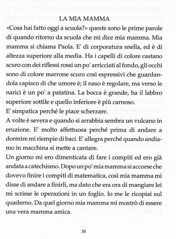 009 Argumentative Essay Euthanasia Academic Argument Example Testo Writing Stirring Pdf Introduction Outline 868