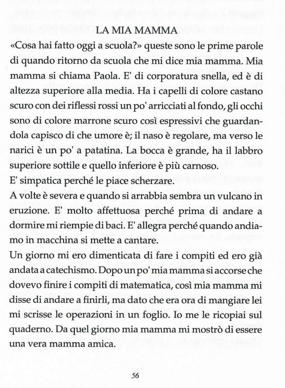 009 Argumentative Essay Euthanasia Academic Argument Example Testo Writing Stirring Pdf Introduction Outline 960