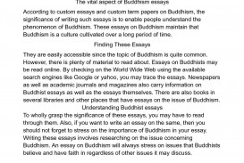 009 Buddhism Essay P1 Beautiful Buddha In Hindi Ideas