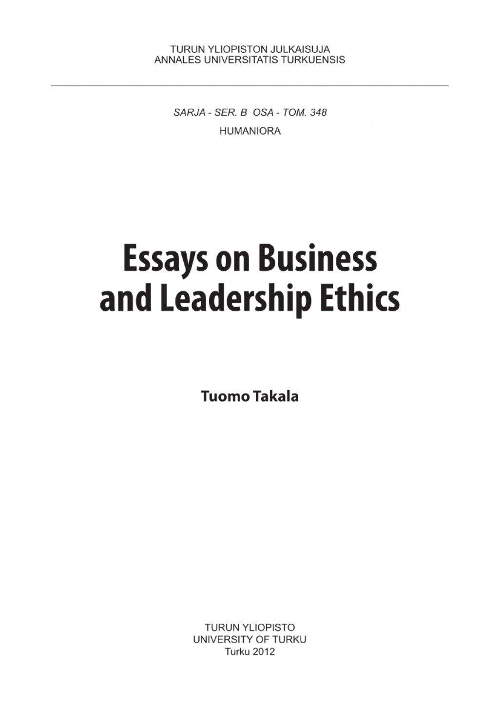 009 Business Ethics Essay Example Awful Questions And Answers Pdf Topic Ideas Large