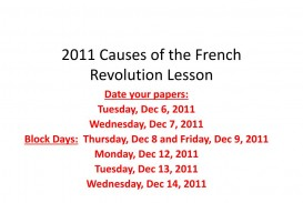 009 Causes Of The French Revolution Essay Exampleesson Best Conclusion Economic Introduction 320