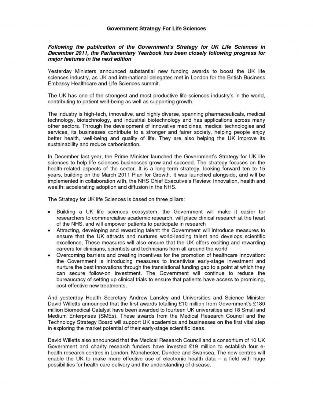 009 Change For The Better Essay P1 Beautiful How Can We World To Large