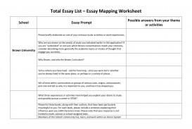 009 College Essay Consultants Module 1fit23392c1654ssl1 Fantastic Best