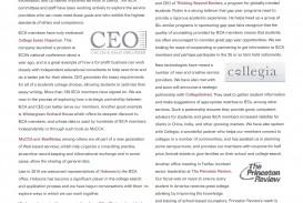 009 College Essay Organizer Iecanewsletter Surprising Application Graphic Organizers Argumentative